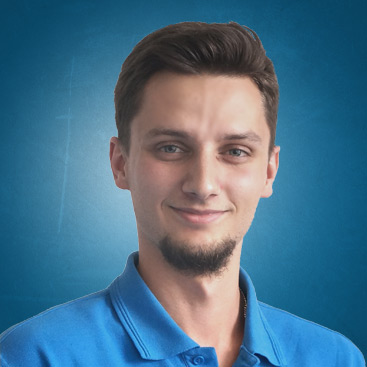 krzysztof-koziol-fizjoterapeuta-fizjo-sport-teamFS