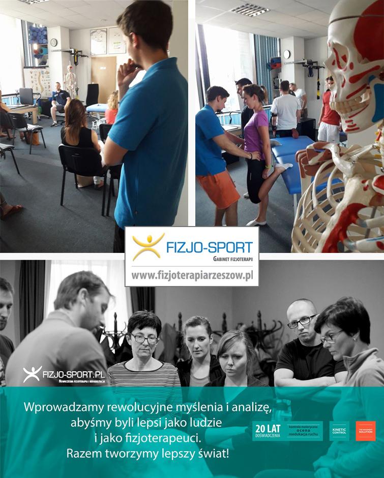 edukacja-pacjenta-fizjoterapia