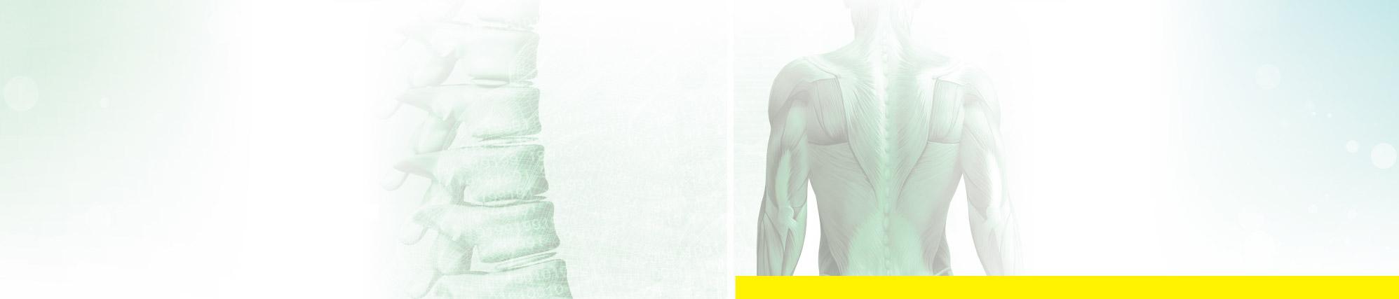 banner-main-fizjoterapia-rzeszow-bg2