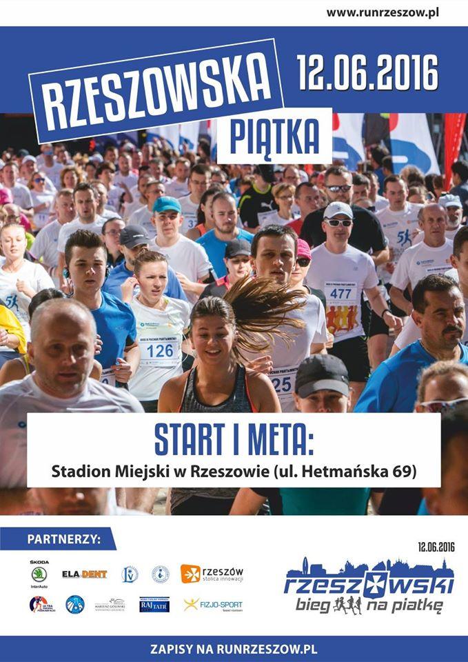 partnerzy-rzeszowski-bieg-na-piatke