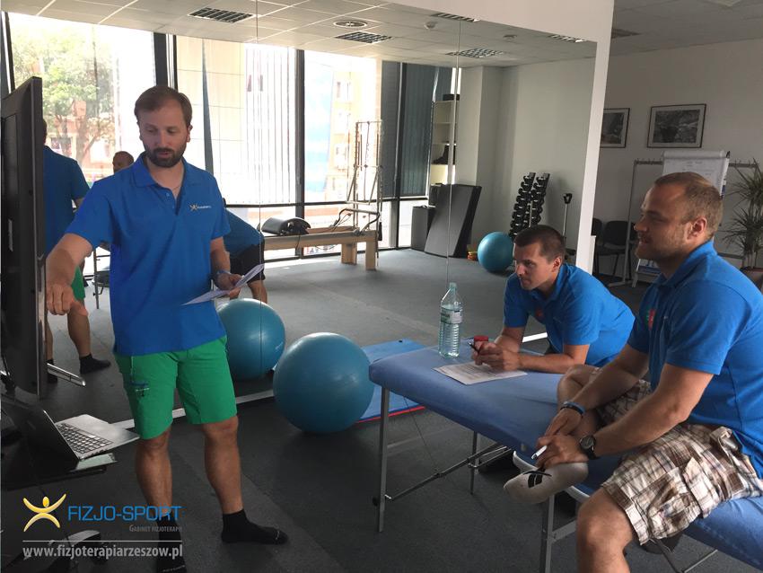 szkolenie-fizjo-sport-zespol2