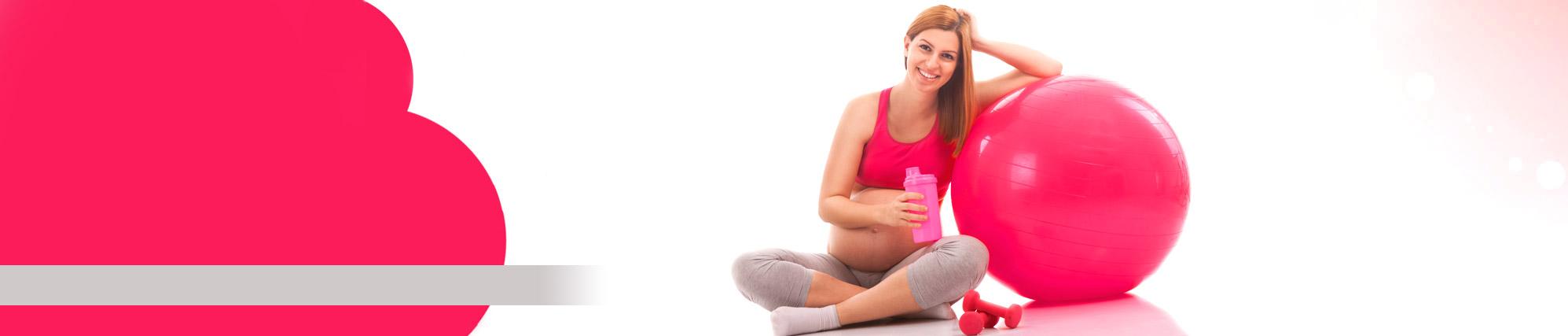 aktywna-mama-fizjoterapia-rzeszow-bg2