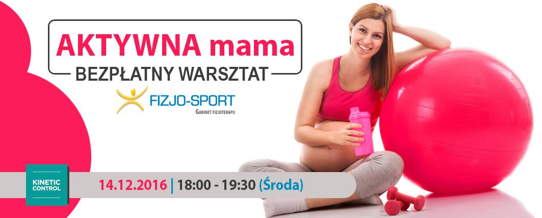 baner-aktywna-mama-web