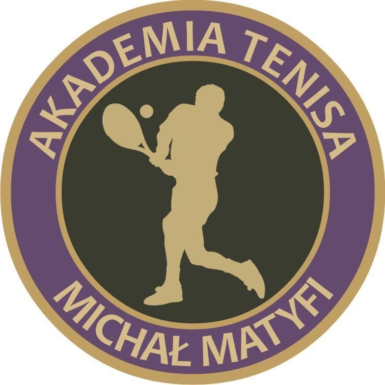 akademia-tenisa