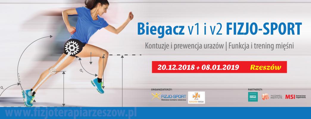 Biegacz v1 v2 fizjo-sport
