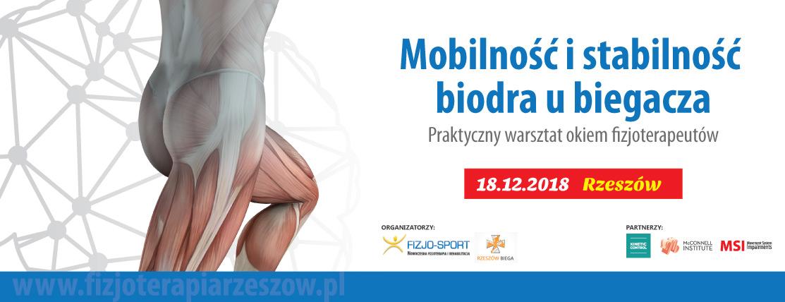 mobistab-biodro-biegacza-fizjoterapia-rzeszowCLR