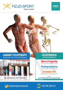 plakat-warsztaty-fizjoterapeuta-gabinet