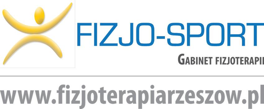 fizjoterapia Rzeszów