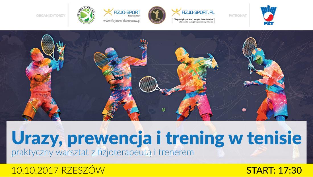 Fizjo-Sport