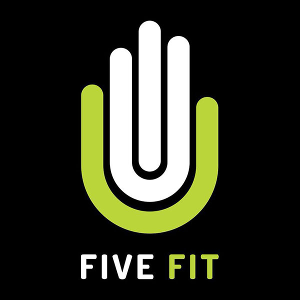 FIVE FIT DĘBICA