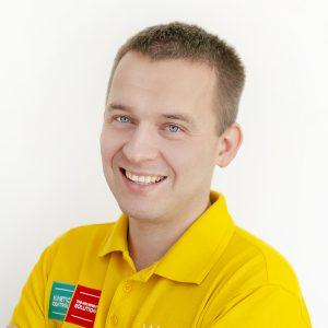 Grzegorz Kuzdro