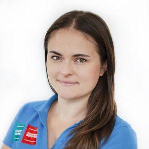 Katarzyna Cwynar