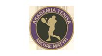 Akademia Tenisa Michał Matyfi