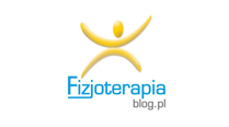 Fizjoterapia blog