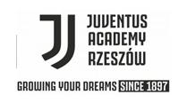 Juventus Academy Rzeszów