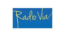 Radio VIA - Katolickie Radio Rzeszów