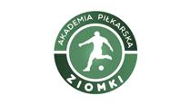 Akademia Piłkarska ZIOMKI Rzeszów